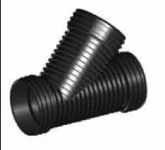 tubo-polietileno-04