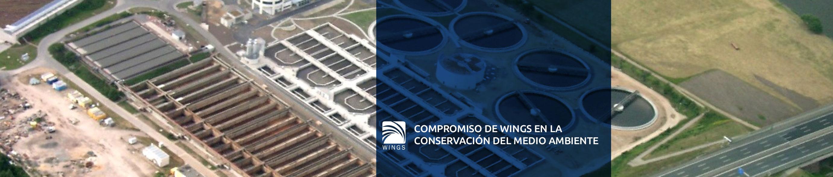 conservacionmedioambiente